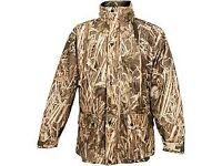 Jack pyke hunters suit size l