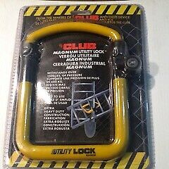 Ladder Lock New in package