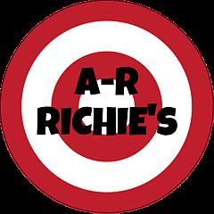 AR Richie s