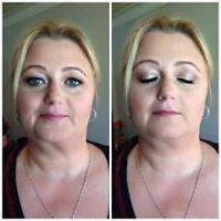 Freelance Makeup Artist in Wpg, MB!