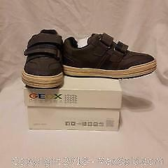 GEOX Boys shoes NEW