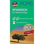 Pons Spanisch