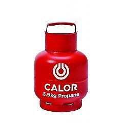 ...propane gas bottle wanted...