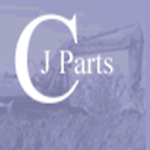 cjparts