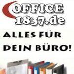 office1837de