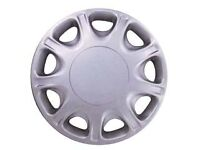 Autocare Momus 14in Boxed Wheel Trims