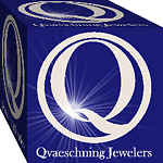 Qvaeschning Jewelers