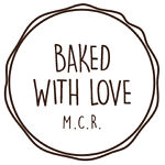 baked_with_love_mcr