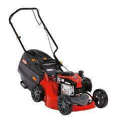 Brand New Rover Oxley Lawn Mower Salisbury South Salisbury Area Preview