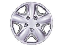 Autocare Demos 14 Inch Boxed Wheel Trims