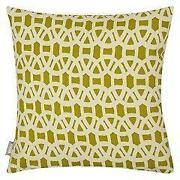 John Lewis Cushions