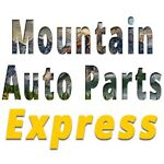 Mountain Auto Parts Express