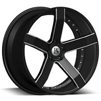 Summer wheel and tire package sale!! 20inch FULL SET! BRAND NEW!