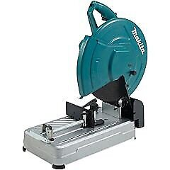 Metal cut of saw $20 a day hire post hole digger $35 a day