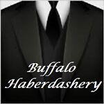 buffalo_haberdashery