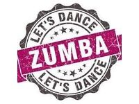 Zumba & Meditation Classes At At'Farm Fitness FIRST CLASS FREE