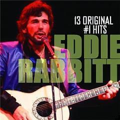 13 Original No.1 Hits