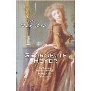 Georgette Heyer Audio Books
