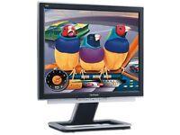 "Viewsonic VX922 19"" Monitor"