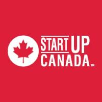 Startup Canada #EveryEntrepreneur Tour - Atlantic
