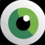 oogiegames