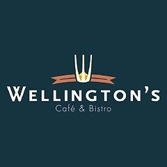 DAYTIMES ONLY, Skilled Chef/Cook, Wellingtons Bistro, Potterspury, Towcester, DAYTIMES ONLY!