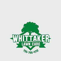 WHITTAKERS LAWN CARE