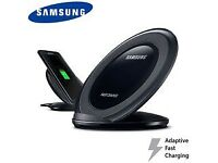 BRAND NEW in packaging Samsung Wireless Phone Docking Station