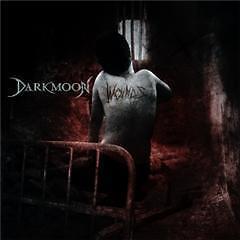 CD Darkmoon Wounds Album (K14)