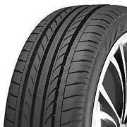 Car Tyres 225 45 R17