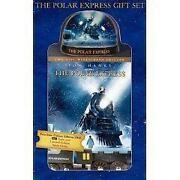Brio Polar Express