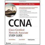 CCNA Study Guide