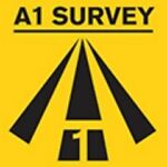 A1 Survey and Laser