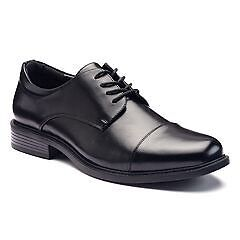 Dress Shoes Wanted