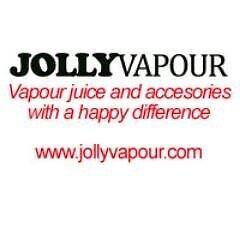 jollyvapour@.com