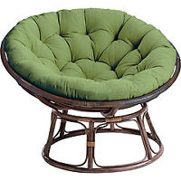 Pier One chair