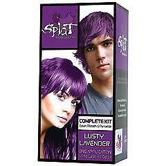lavender hair color formula hairstylegalleriescom of