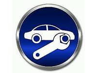 I Need work Mot tester/ fast fit mechanic