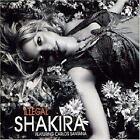 Video Shakira