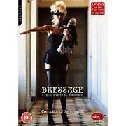 Dressage DVD