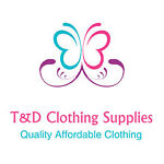 TD Clothing Supplies