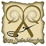 Aries Mystic Chamber