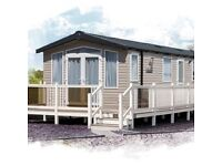 12 Month Occupancy - Holiday Homes From £15,995