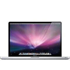 MacBook Pro (13-inch, Mid 2010) double Hd