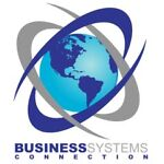 Business Systems Connection