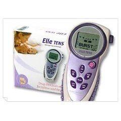 Babycare Elle TENS