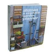 Allotment Gardening Books