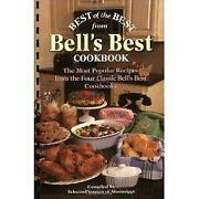 M&S Cook Books