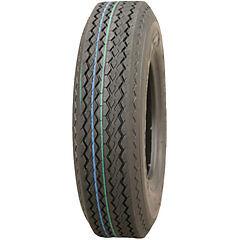 Trailerreifen Kings-Tire 4.80/4.00-8,6PR,TL,70N,KT-701