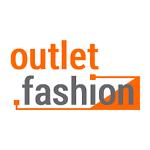outlet.fashion Shop